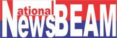 National News Beam