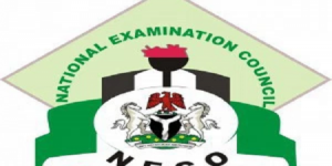 NECO postpones ongoing SSCE Indefinitely