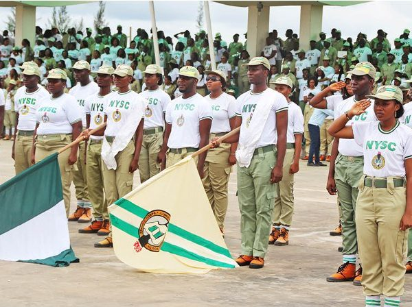 NYSC partner security agencies to ensure safety of corp members