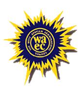 We'll not extend registration for 2021 SSCE internal
