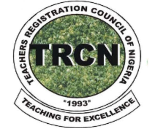 TRCN dismisses report on alleged diversion of fund