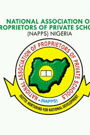 Post Covid 19:FCT NAPPS Prepares Member For Resumption