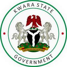 Traditional ruler promotes entertainment industry in Kwara