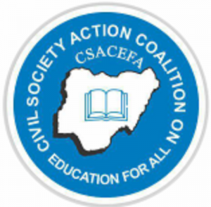 CSACEFA, partners advocate increased allocation for education