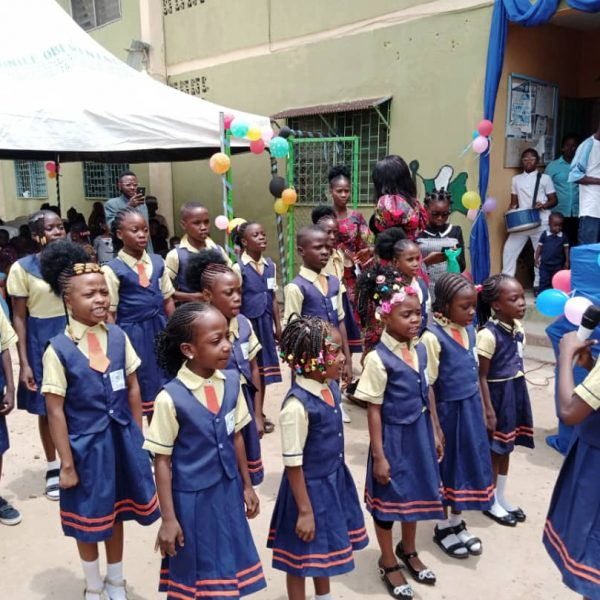 Educationist charge stakeholders to pay more attention to education of children