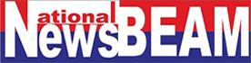 National News Beam